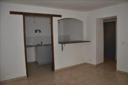 Location Appartement 2 pièces Pourrieres