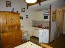 Achat Appartement 4 pièces Gresse en Vercors