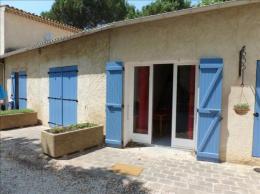 Location studio Les Milles
