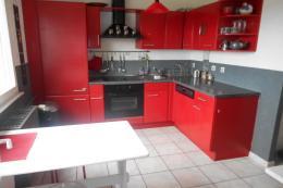 Achat Appartement 3 pièces Kingersheim