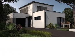 Achat Maison 5 pièces St Renan