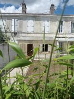 Achat Maison 3 pièces Angouleme