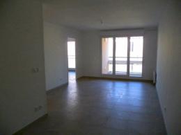 Location Appartement 2 pièces Marseille 04