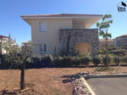 Location Appartement 3 pièces Borgo