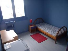 Appartement Besancon