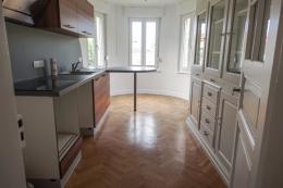 Location Maison 4 pièces Drusenheim
