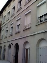 Appartement Louviers &bull; <span class='offer-area-number'>26</span> m² environ &bull; <span class='offer-rooms-number'>2</span> pièces