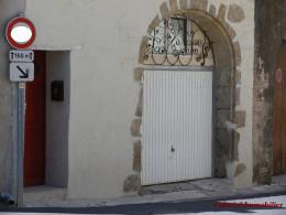 Location Maison 2 pièces Pezenas