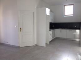 Location Appartement 3 pièces Morsang sur Orge