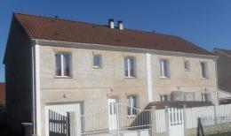 Achat Maison 5 pièces Marseille en Beauvaisis