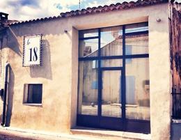 Achat studio Cabannes