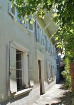 Achat Maison 7 pièces Vic en Bigorre