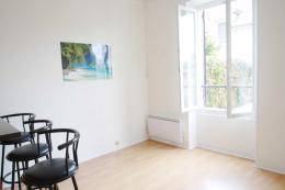 Location studio Montesson