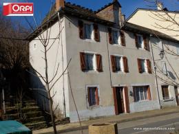 Maison Bagnols les Bains &bull; <span class='offer-area-number'>110</span> m² environ &bull; <span class='offer-rooms-number'>7</span> pièces