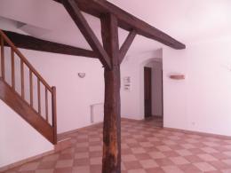 Achat Appartement 6 pièces Chatillon sur Chalaronne