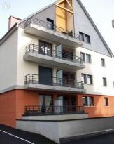 Location Appartement 3 pièces Neufchatel en Bray