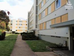 Achat Appartement 3 pièces Viry Chatillon