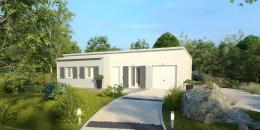 Achat Maison Montoir de Bretagne