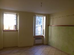 Location Appartement 2 pièces Le Teil