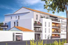 Achat Appartement 3 pièces Le Loroux-Bottereau