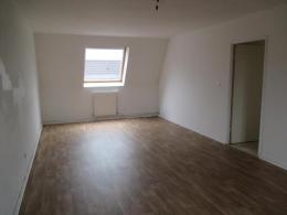 Achat Appartement 2 pièces Douvrin