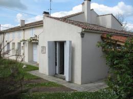 Achat Maison 5 pièces St Georges du Bois