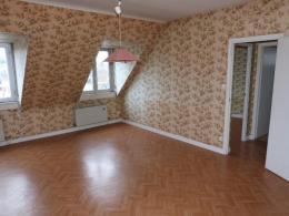 Achat Appartement 2 pièces Pontivy
