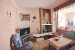 Achat Appartement 5 pièces Carcassonne