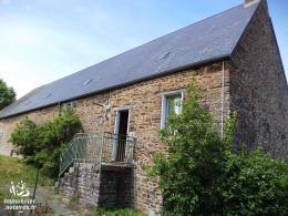 Achat Maison 4 pièces St Philbert sur Orne