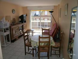 Achat Appartement 3 pièces Merlimont