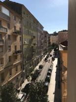 Achat Appartement 3 pièces Bastia
