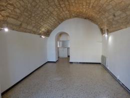 Achat studio Loupian