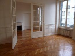 Location Appartement 5 pièces Clermont Ferrand