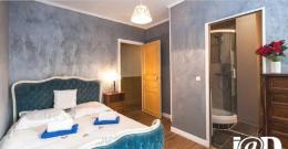 Achat Appartement 2 pièces Le Kremlin Bicetre