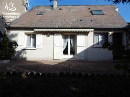 Achat Maison 3 pièces L Ile Bouchard