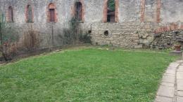 Location Appartement 4 pièces St Nazaire d Aude
