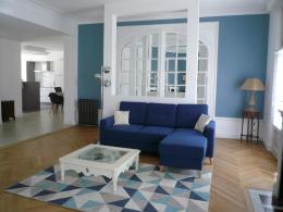 Location Appartement 5 pièces Cholet