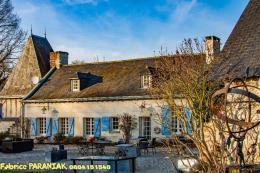 Achat Maison Blaison Gohier