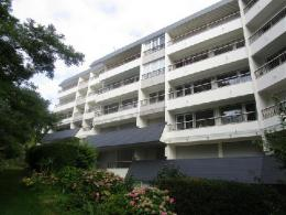 Location Appartement 4 pièces Brunoy