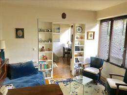 Location Appartement 2 pièces La Celle St Cloud