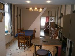 Achat Maison Le Quesnoy