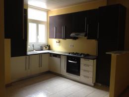 Achat Appartement 2 pièces Villerupt