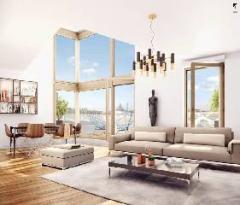 Achat Appartement 2 pièces Paris