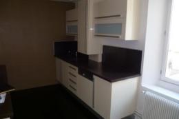 Location Appartement 3 pièces Pont a Mousson