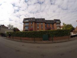 Location Appartement 4 pièces Mouvaux