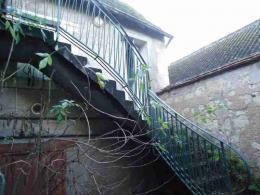 Achat Maison 14 pièces L Ile Bouchard
