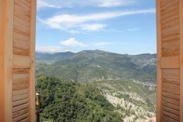 Achat Maison 3 pièces Berre les Alpes