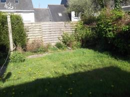 Location Maison 5 pièces Lorient