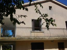 Maison Sisteron &bull; <span class='offer-area-number'>100</span> m² environ &bull; <span class='offer-rooms-number'>4</span> pièces