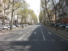 Location Commerce Lyon 06